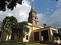 St John's Church,Kolkata.jpg