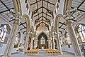 St John's Minster.jpg