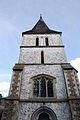 St Katharines church (1402790921).jpg