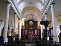 St Magnus The Martyr Interior1.jpg