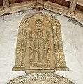 St Mary's church Haddiscoe Norfolk (4233740468).jpg