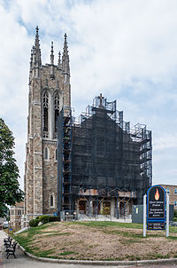 St Matthews Church-2013.jpg