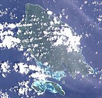 St Matthias Islands (Landsat).JPG