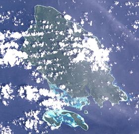St Matthias Islands (Landsat).JPG