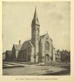 St Paul's Methodist, Toronto.png