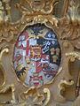 St Paulin Trier Germany 03.jpg