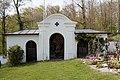St Radegund - Ort - Friedhof - 2021 05 04-7.jpg