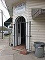 St Roch Tavern Door.JPG