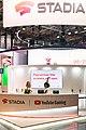 Stadia Youtube gaming Gamescom 2019 (48605748751).jpg