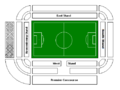 StadiumofLightPlan.png