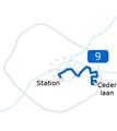 Stadslijn9 Kortrijk.PNG