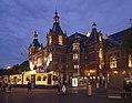 Stadsschouwburg, Amsterdam 2981.jpg
