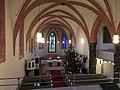 Stadtkirche Sontra Innenansicht.jpg
