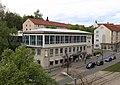 Stadtterrasse Nordhausen - Mai 2015.jpg