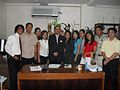 Staff for al bustan luxurious suites 2010 manila.jpg