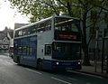 Stagecoach Oxfordshire 18195.JPG