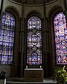 Stained Glass Window Canterbury 10 (4912152985).jpg