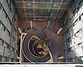 Stairways in the PHS building2.jpg