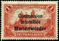 Stamp Marienwerder 1920 1m ovpt.jpg