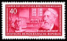 Stamps of Germany (DDR) 1955, MiNr 0477.jpg