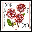 Stamps of Germany (DDR) 1979, MiNr 2436.jpg