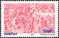 Stamps of Romania, 2004-089.jpg