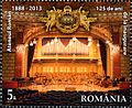Stamps of Romania, 2013-14.jpg