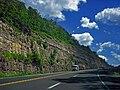 Standing Stone Township Rock Cut.jpg