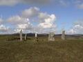 Standing stones on Lewis.jpg
