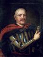 Stanisław Herakliusz Lubomirski.PNG