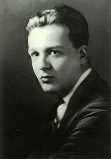 Stanley G. Weinbaum VR HISTOIRE GUIDE