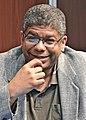 Stanley Péan 2013-04-13.jpg