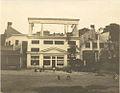 Star Amphitheatre, Balmoral circa 1925.jpg