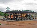 Starbucks Miki service area.jpg