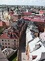 Stare miasto Lublina 1.jpg