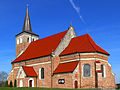 Starzyno, kościół par. p.w. św. Michała Archanioła, 1648-1649 01.jpg