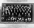 StateLibQld 1 171599 Fortitude Valley District Rugby League Football Club, 1941.jpg