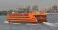 Staten island ferry 1.jpg