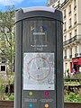 Station Vélib' Métropole Picpus Louis Braille - Paris XII (FR75) - 2020-10-15 - 4.jpg