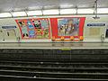 Station métro La-Tour-Maubourg - IMG 3452.jpg