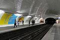 Station métro Liberté - 20130606 172911.jpg