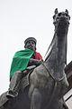 Statua equestre a Giuseppe Garibaldi 16804.jpg
