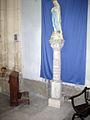 Statue Vierge Veaugues.JPG