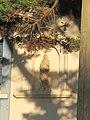 Statue dans niche (Capbreton).jpg