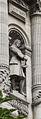 Statue de Charles Le Brun (Renaudot).jpg