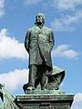 Statue de Jules Ferry à Saint-Dié-des-Vosges (3).jpg