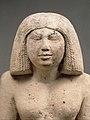 Statue of Demedji and Hennutsen MET 51.37 03.jpg