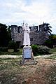 Statue of Fr. Julian Bermejo.JPG
