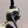 Statuette of Serket N 5017 mp3h8836.jpg