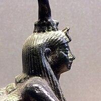 Statuette of Serket N 5017 mp3h8836.jpg
